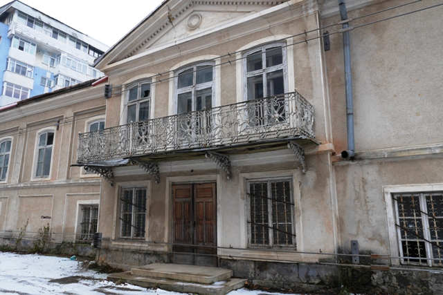 casa celibidache (2)