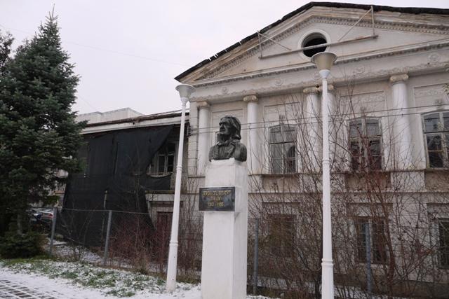 casa celibidache (4)