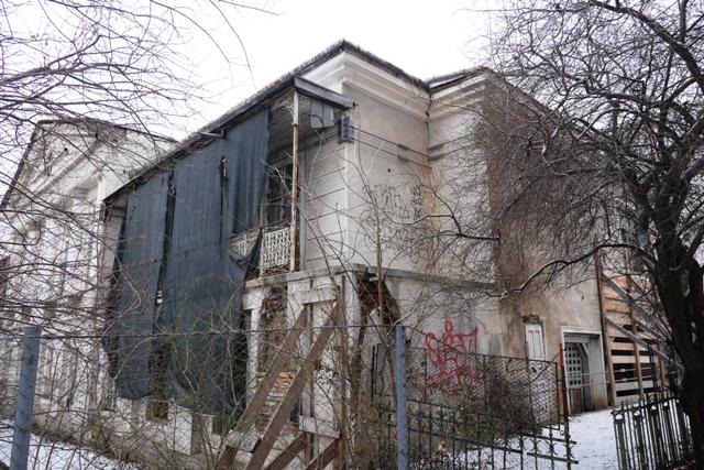 casa celibidache (5)