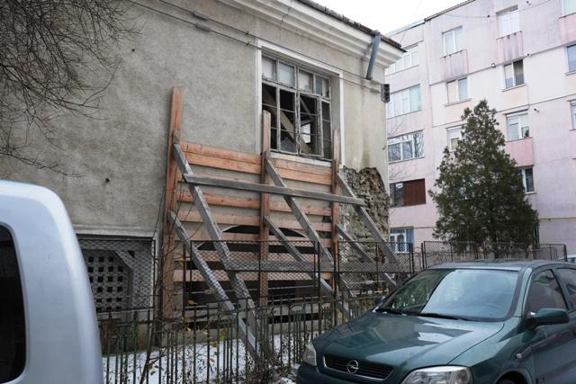 casa celibidache (6)