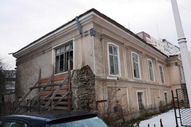 casa celibidache (8)