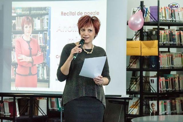 cristina emanuela dascalu (2)