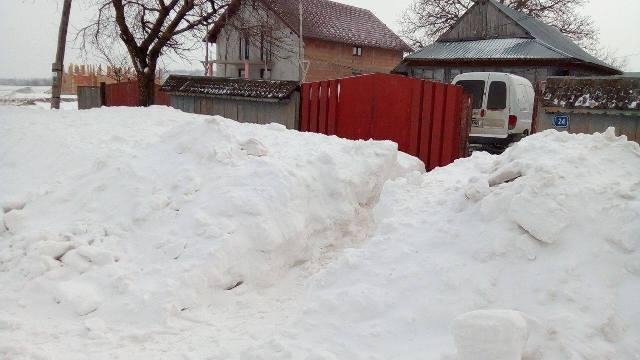 foto-iarna-sacalusesti-1