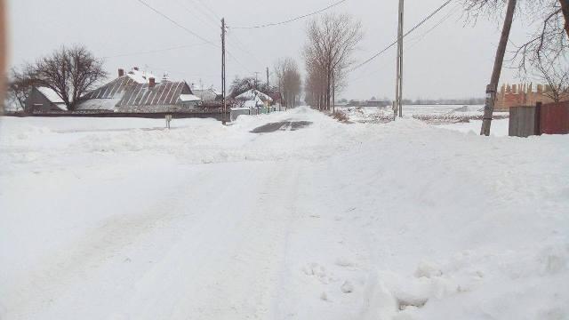 foto-iarna-sacalusesti-2