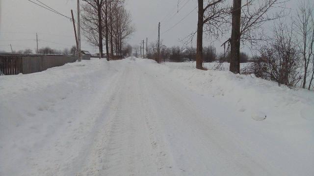 foto-iarna-sacalusesti