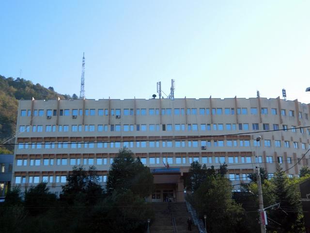 spitalul-judetean-2.jpg