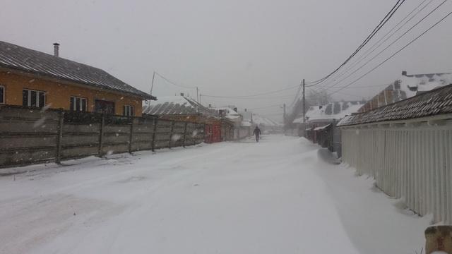 tg-iarna-2017-02-1.jpg