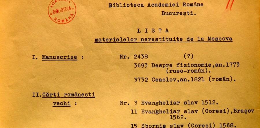 LISTA-ACADEMIA-ROMANA-CU-BUNURILE-NERESTITUITE-DIN-TEZAUR-900x444