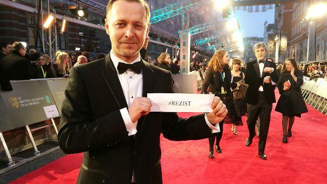 Levente-Molnar-Royal-Albert-Hall-BAFTAs.jpg