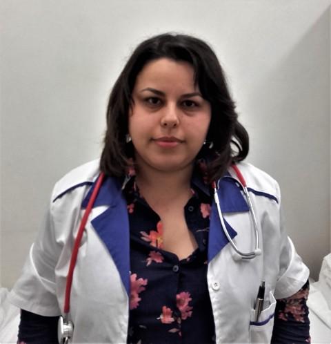 dr.-Rodica-Dragan-1.jpg