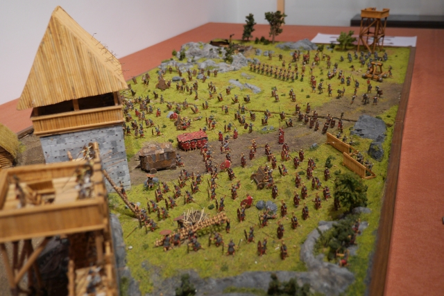 muzeu-istorie-daci-romani-18.jpg