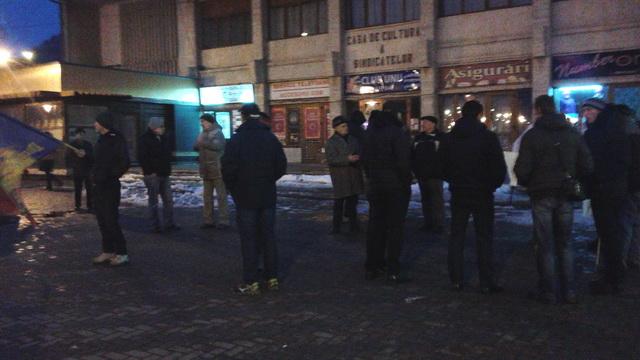 piatra-neamt-proteste-19.02.17-1_resize.jpg