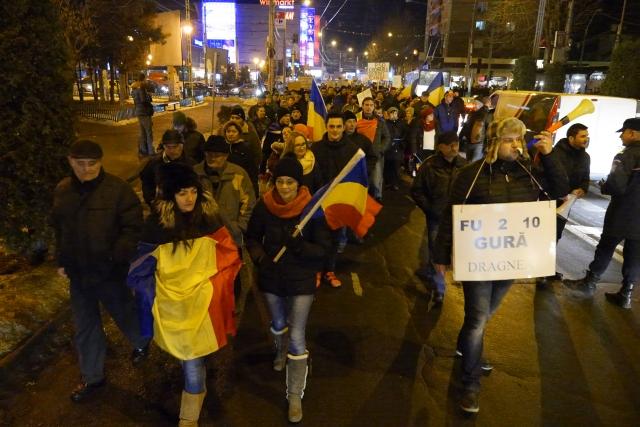 piatra-neamt-proteste-justitie-03.02.17-21.jpg