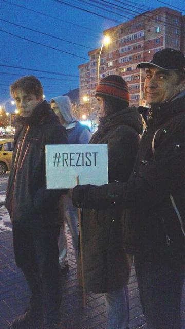 piatra-neamt-proteste-justitie-18.02.17-3.jpg