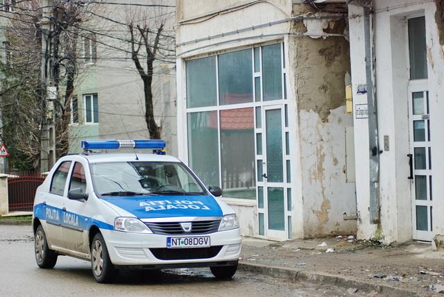 politia-locala-masina-01.jpg