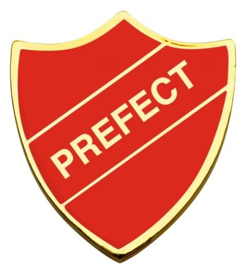 prefect.jpg