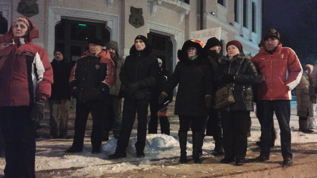proteste-justitie-piatra-neamt-12.01.17-8.jpg