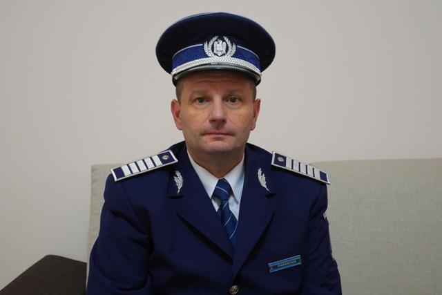 paraschiv-7.jpg