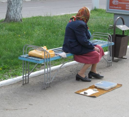 pensionara-europa-libera.jpg
