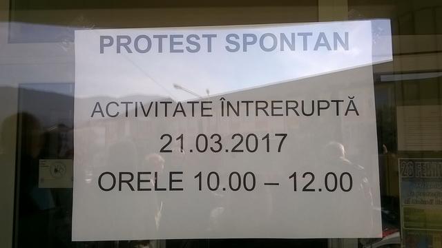 protest apm neamt martie (1)