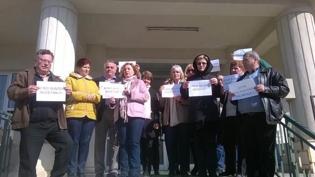 protest apm neamt martie (2)