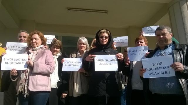 protest apm neamt martie (3)
