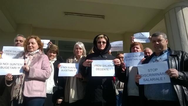 protest apm neamt martie (8)