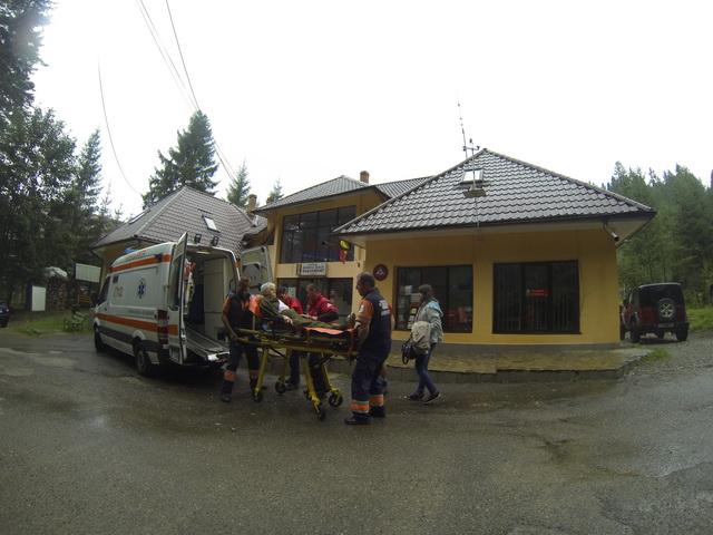 salvamont-2014.jpg
