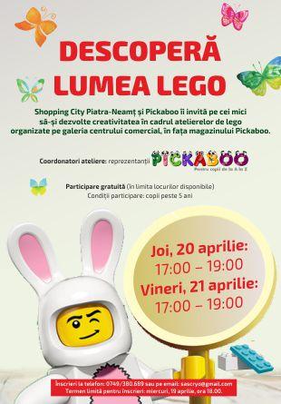 Eveniment_20-21aprilie_Shopping_City_Piatra_Neamt.jpg