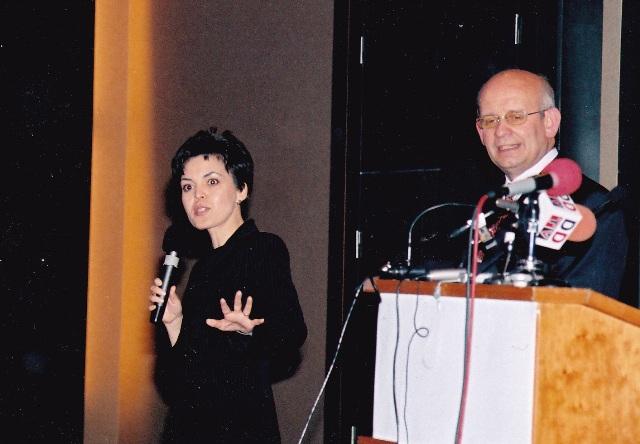 JS-cu-Angela-Filote.jpg