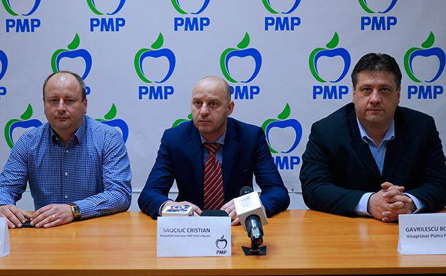 conferinta-pmp-...-Pentru-site.jpg