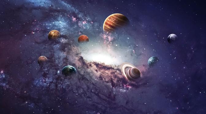 horoscop.jpg