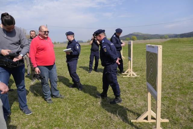 jandarmerie cupa presei tir 2017 (12)