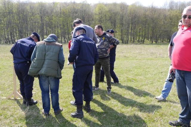 jandarmerie cupa presei tir 2017 (20)