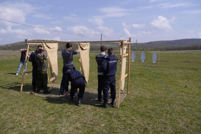 jandarmerie cupa presei tir 2017 (27)