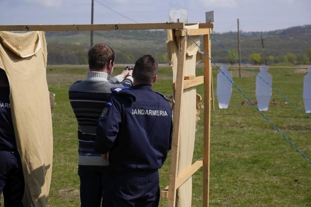 jandarmerie cupa presei tir 2017 (28)