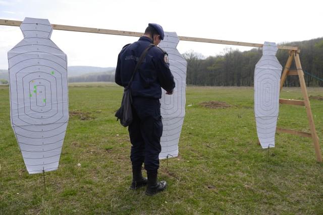 jandarmerie cupa presei tir 2017 (8)