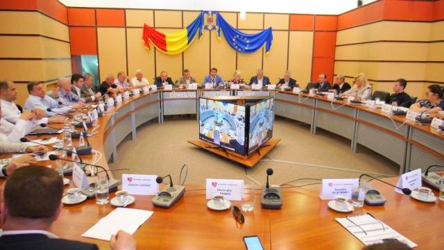 consiliul-judetean.jpg