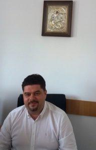 """super ieftin super dragut prima vedere Florin Cucu, Sofiaman: """"La Târgu Neamț, nu se trăiește rău"""""""