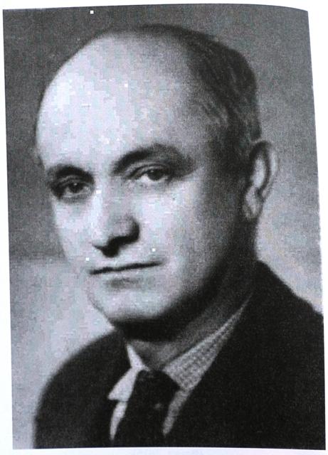 har-mihailescu-1.jpg