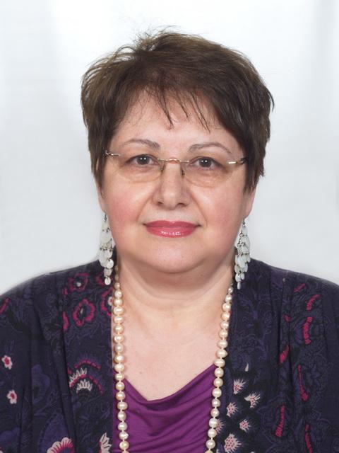 liliana-georgescu.jpg