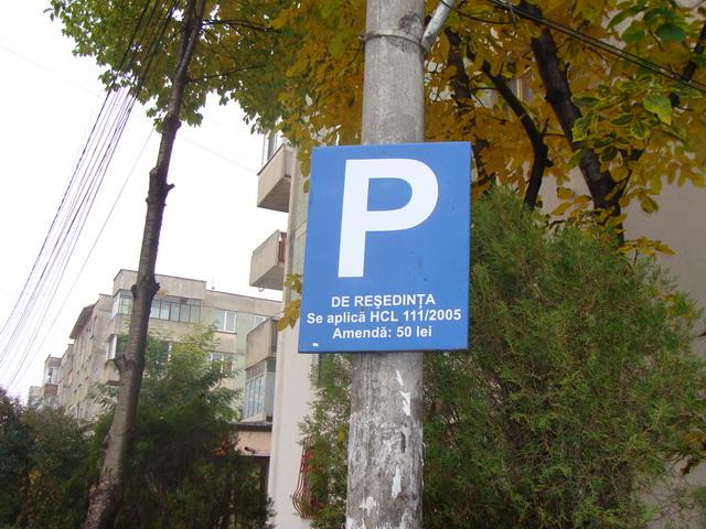 parcare-semn_resize.jpg
