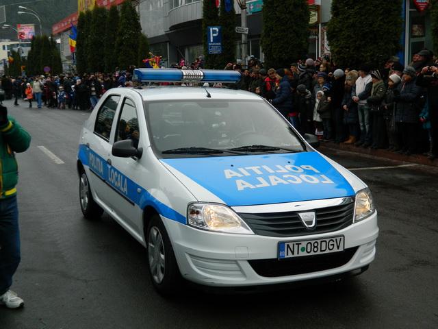 politia-locala-masina-02.jpg