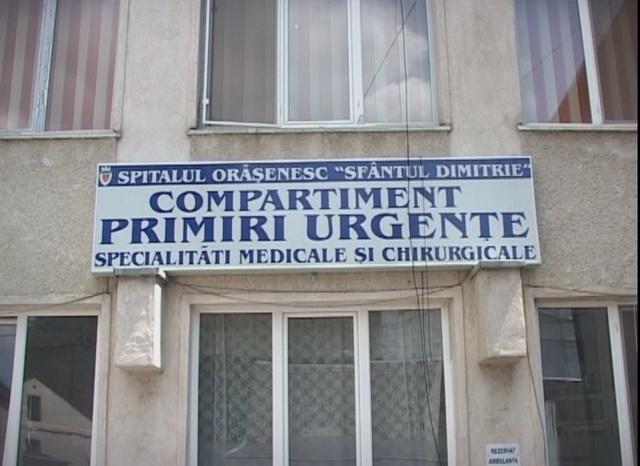 spital-tg-neamt-1_resize.jpg