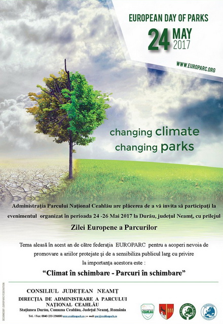 ziua-europeana-a-parcurilor-afis-2017.jpg