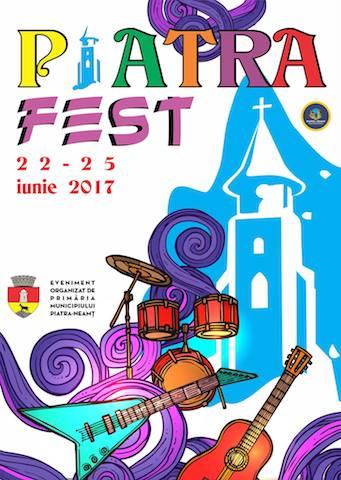 afis-Piatra-Fest-2017.jpg