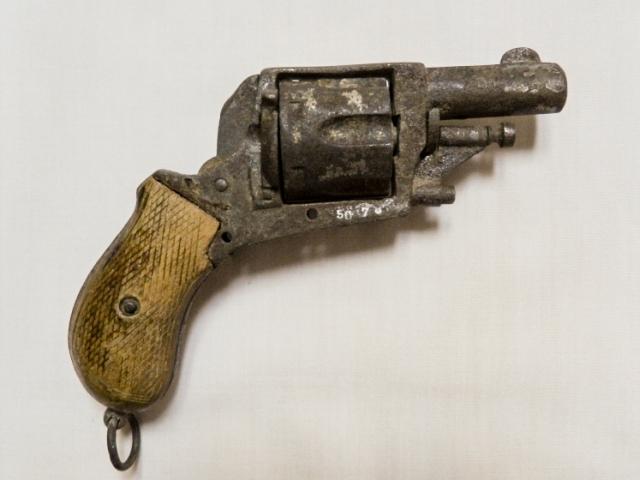 arme (2)