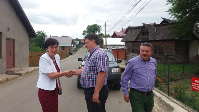 baltatesti-alegeri-2017-14.jpg