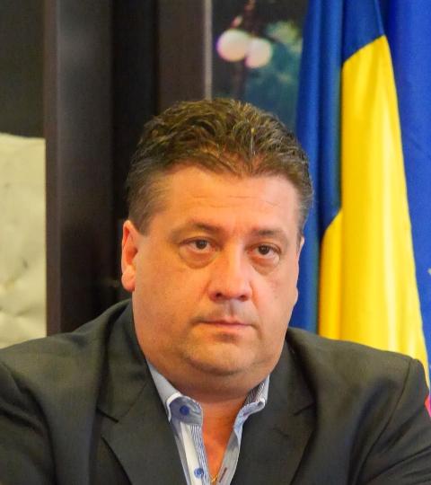bogdan-gavrilescu.jpg