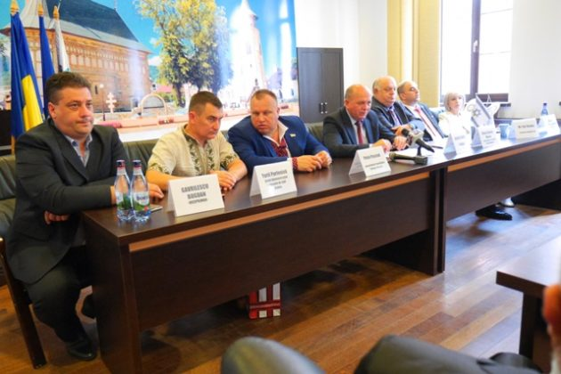 delegati-7-630x420.jpg